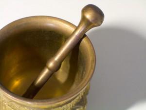narzędzia kuchenne, kuchnia w stylu wiejskim
