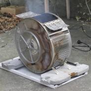 Co zrobić ze starym sprzętem AGD?