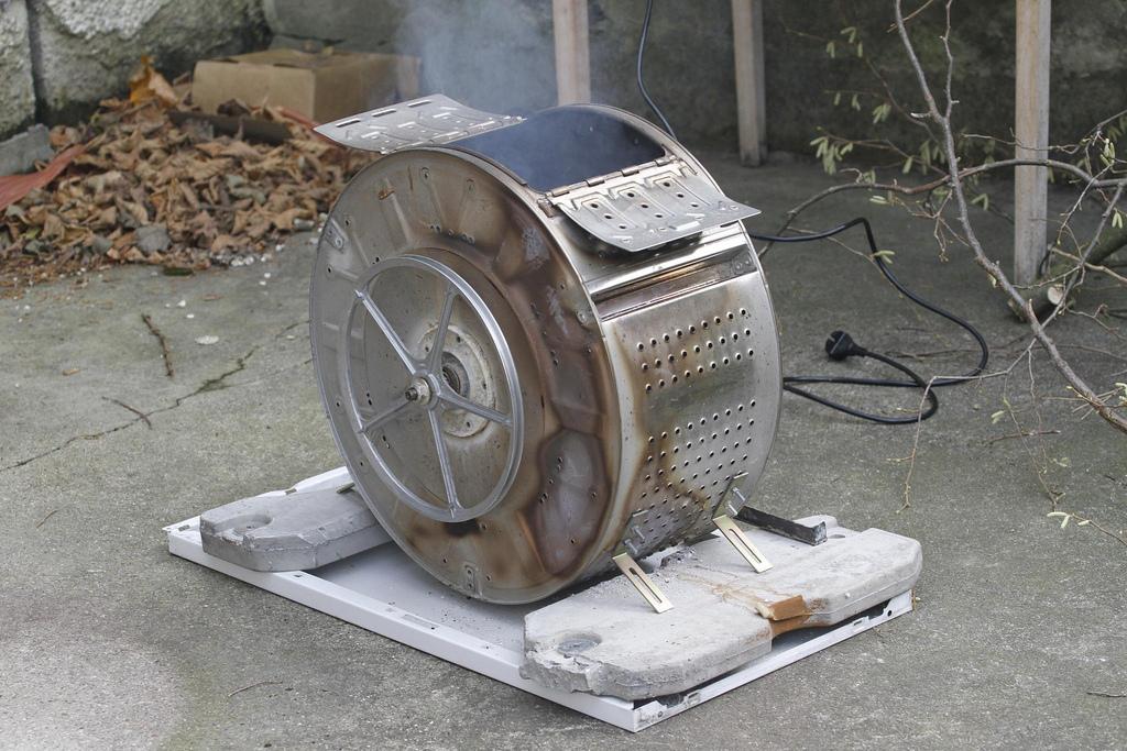 elektroodpady
