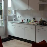 5 zasad dobrej kuchni