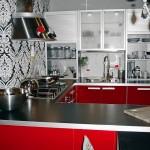 W jakim stylu urządzić kuchnię?