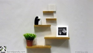 Cool-Magnets-Shelves-1