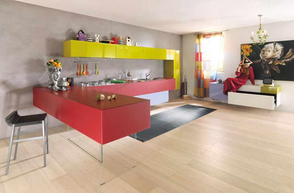 kolorowe-kuchnie-kombinacje-kolorów-lago-13