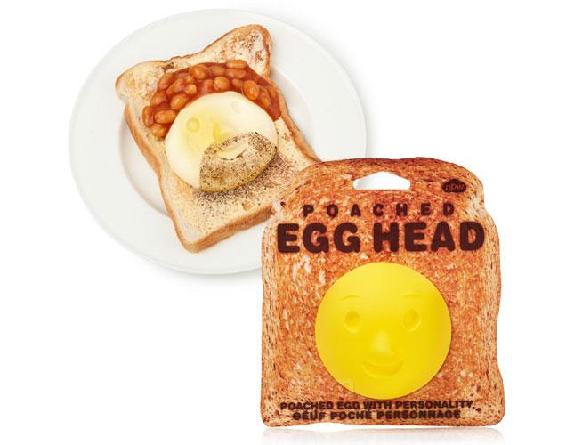4-PoachedEgghead