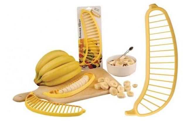 5-BananaSlicer