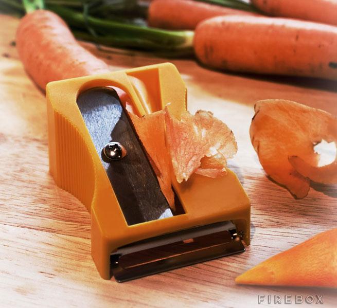carrot-peeler