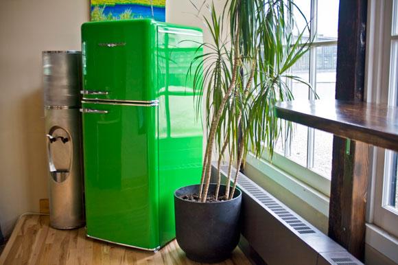 elmira-fridge
