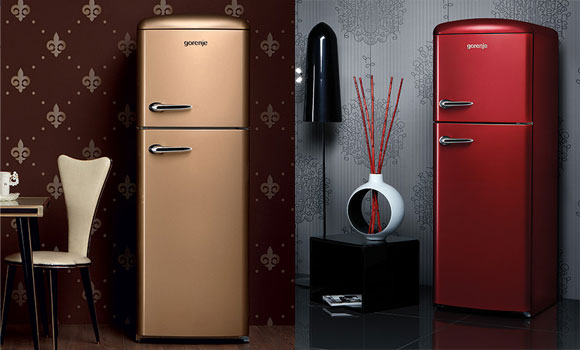 gorenje-fridge