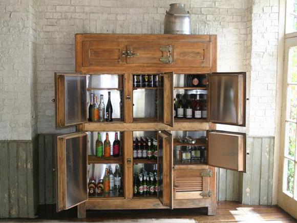 vintage-fridge