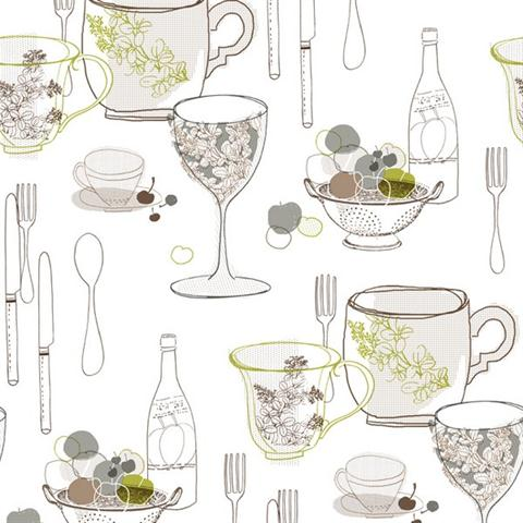 graphic-tableware-xvoj-l
