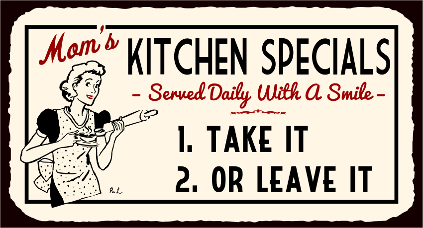 moms_kitchen_specials