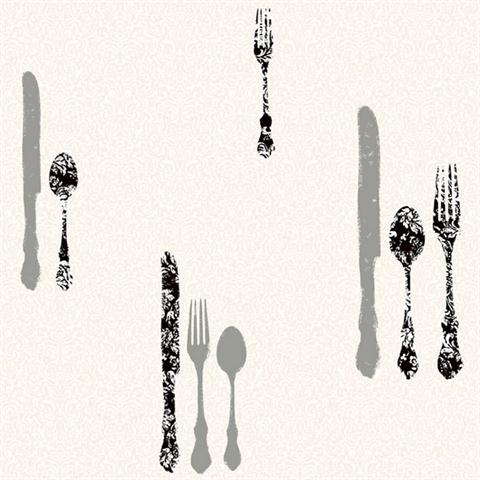 silverware-with-damask-nizm-l