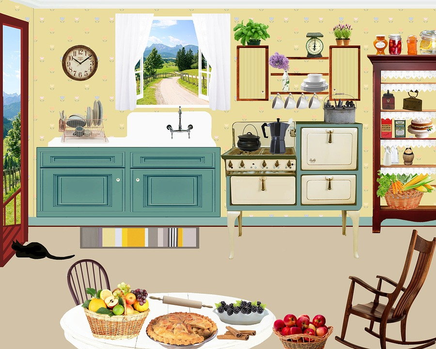 kitchen-1585748_960_720