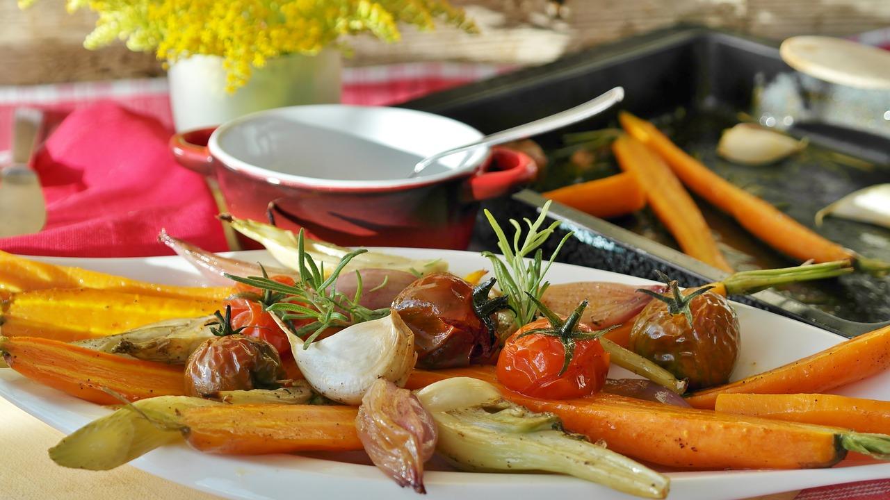 vegetables-1620561_1280