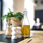 4 pomysły na dekorację kuchni