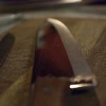 Jaki nóż wybrać – krótki poradnik