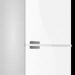 Jak dzięki lodówce oszczędzić prąd?