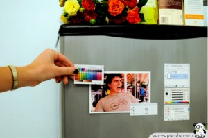 Cool-Magnets-photoshop-3
