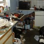 Najbrudniejsze kuchnie według internautów…