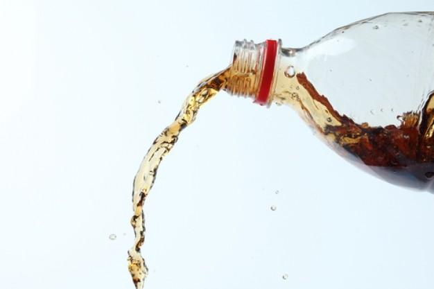 pepsi--coca-cola--tekstury--butelka-coca-coli_3243658