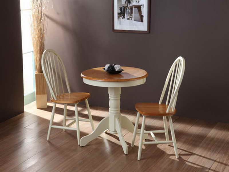 Small-Kitchen-Table-Sets-for-Lovely-kitchen