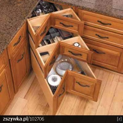 narozne-szuflady