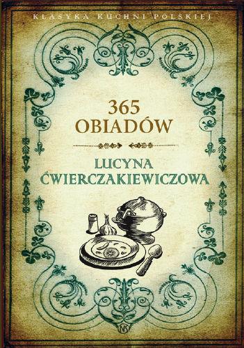 pol_pl_Lucyna-Cwierczakiewiczowa-365-obiadow--35_1