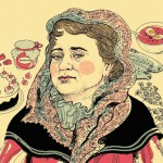 5 książek kucharskich naszych prababek dostepnych online (pełno smacznych przepisów)