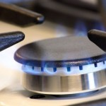 Płyta gazowa, indukcyjna, ceramiczna czy indukcyjna – która wybrać? (Część I)