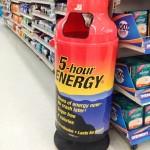 3 przepisy na energy drinki, które łatwo wykonasz w domu