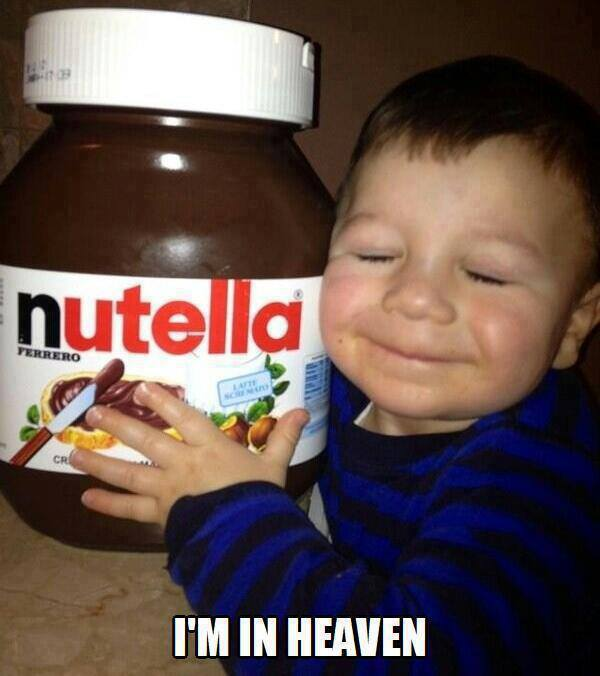 nutella_kid_im_in_heaven__2013-06-18