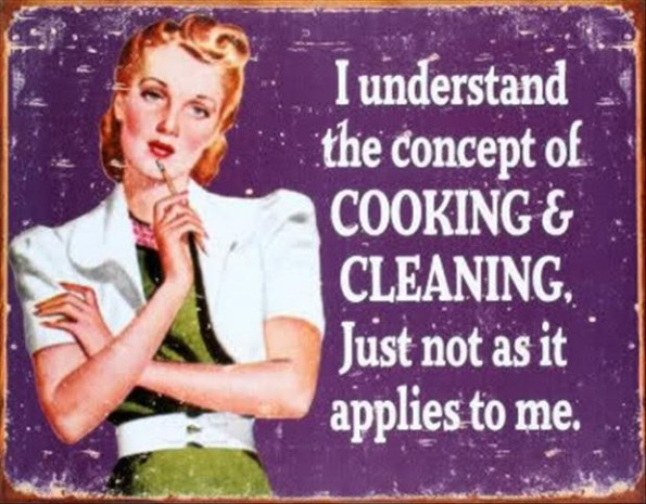 Funny-Cooking-Cleaning-Quote-595x465