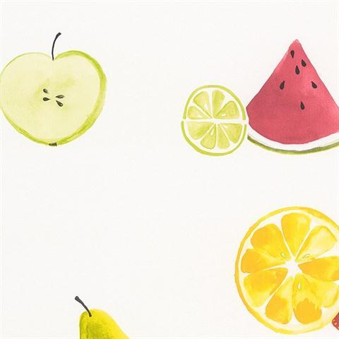 fruit-bkff-l