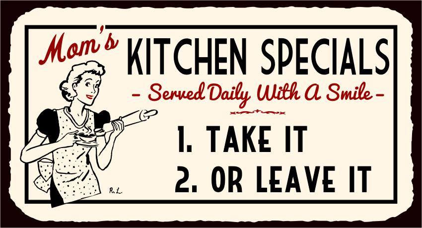 moms_kitchen_specials