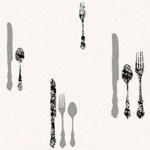 silverware-with-damask-nizm-l