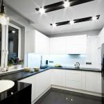 Ponadczasowa kuchnia – jak urządzić zawsze modne wnętrze?