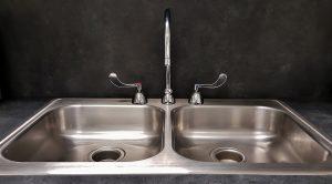 basin-1502544_960_720