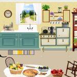 Czy warto kupić okap kuchenny?