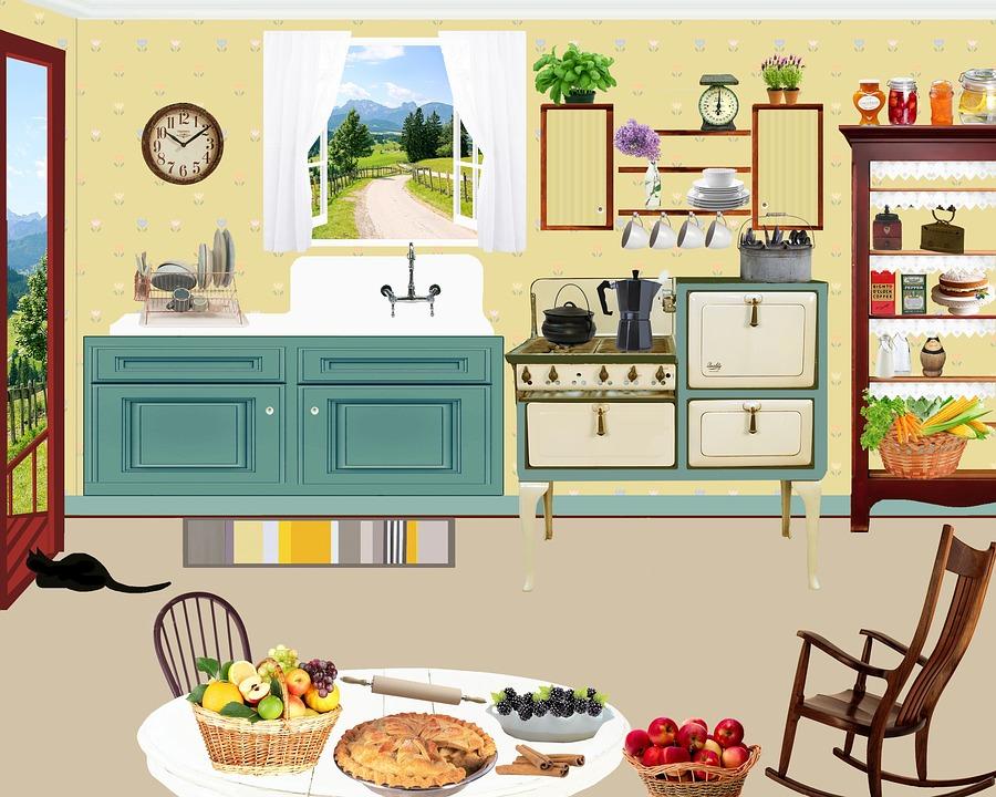kitchen-1585748_960_720