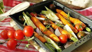 vegetables-1620537_1280