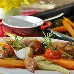Jak grillować smacznie i zdrowo?