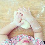Jak zaaranżować kuchnię przyjazną dla dzieci?